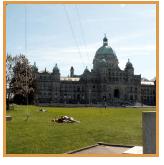 Victoria-BC-Canada