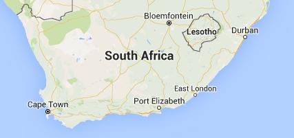 kaapstad-zuid-afrika